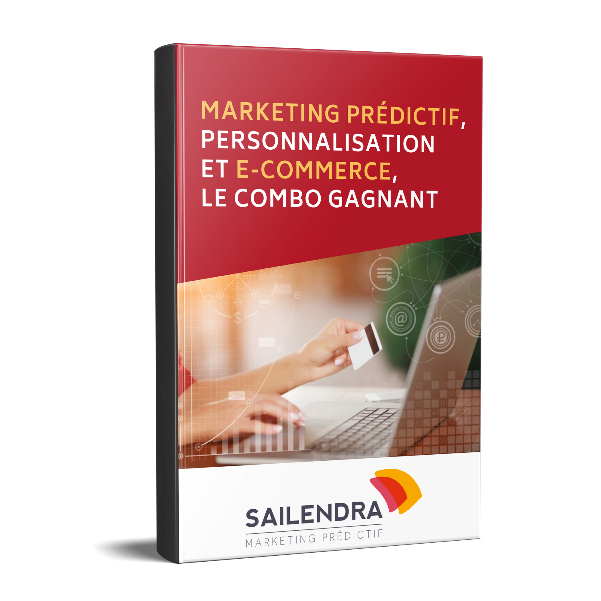 e-book-sailendra-marketing-predictif-e-commerce